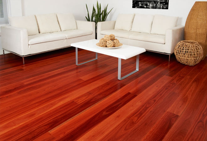 Solid Timber Flooring Sale Evergreen Flooring